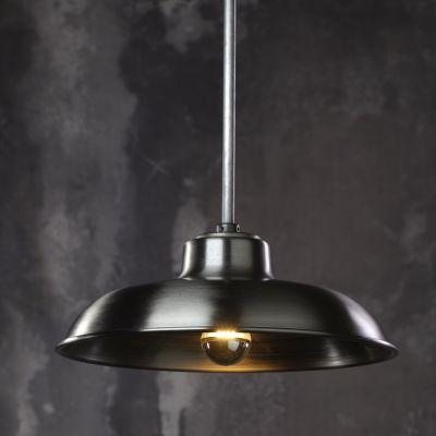 Clusterlamp Shipley Ceiling Light