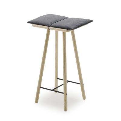 Skagerak Georg Bar Stool