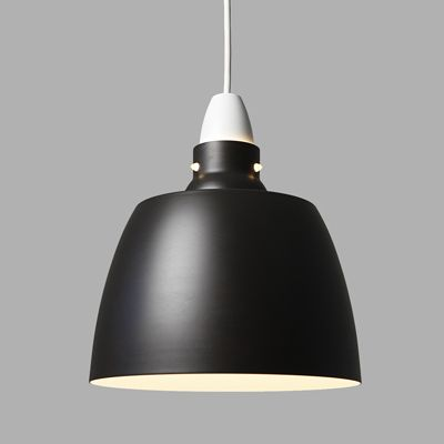 Hang On Honey Pendant Light