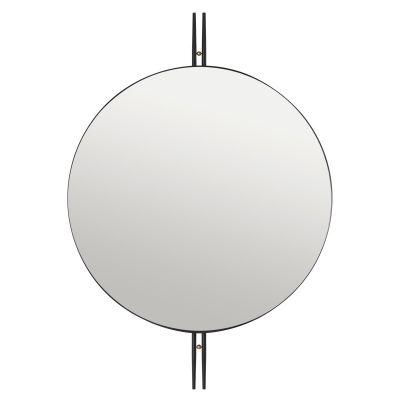 Gubi IoI Mirror