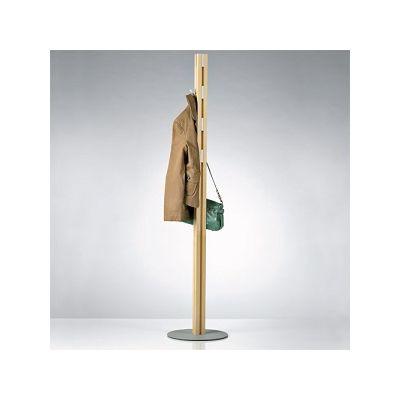 Loca Knax Coat Stand