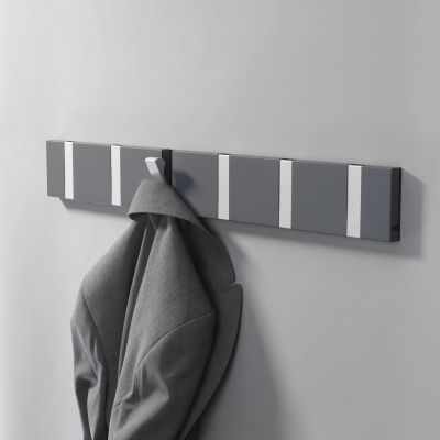 Loca Knax Colour Coat Hook