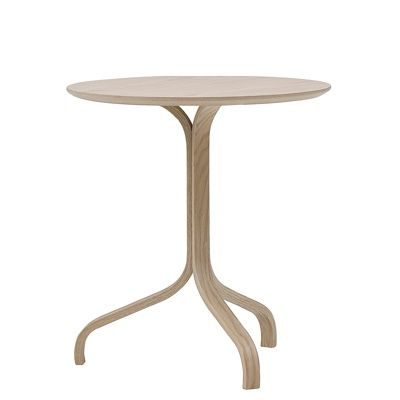 Swedese Lamino Table