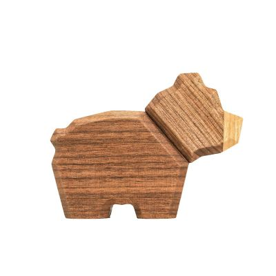 FableWood Little Bear