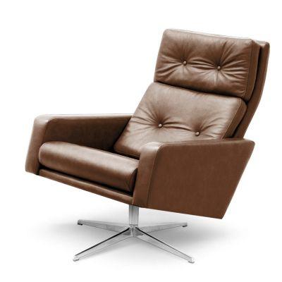 Loft Leo Easy Chair