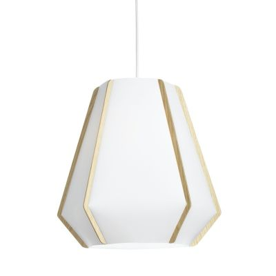 Light Years Lullaby Pendant Light-P2