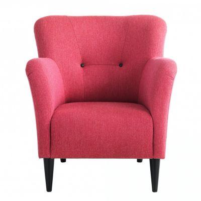 Swedese Nova Easy Chair