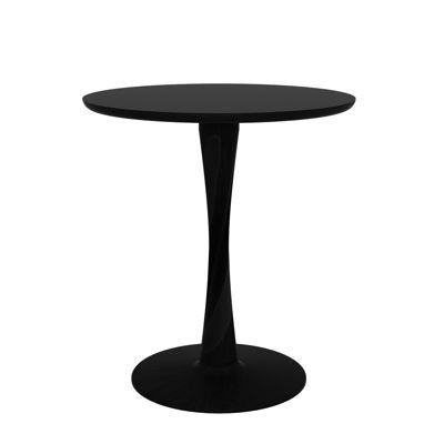 Torsion table