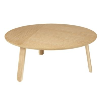 Gubi Paper Coffee Table