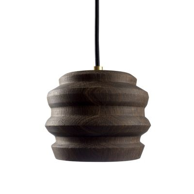 CPH Lighting Peak Pendant Light