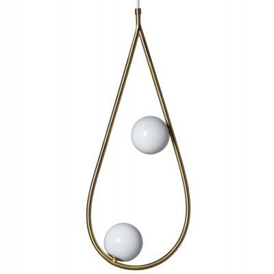 Pholc Pearls