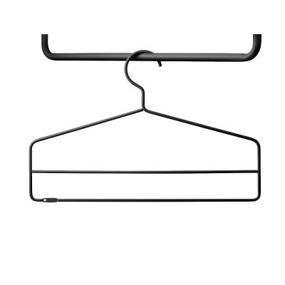 String+ Coat Hanger 4pk
