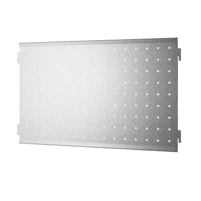String Outdoor Back Panel