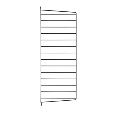String End Panel 75 x 30cm