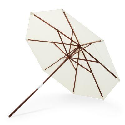 Skagerak Catania Umbrella 270