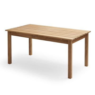 Skagerak Skagen Table