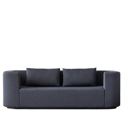 VP168 Sofa