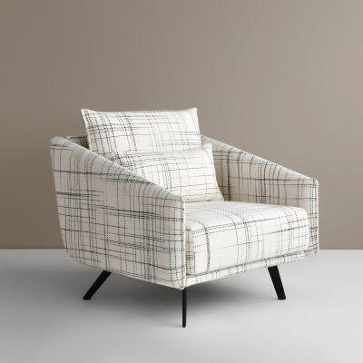 STUA Costura Arm Chair