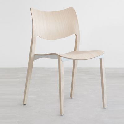 STUA Laclasica Chair