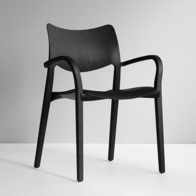 STUA Laclasica Arm Chair