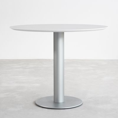 STUA Zero Table