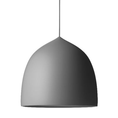 Fritz Hansen Suspence Pendant Light