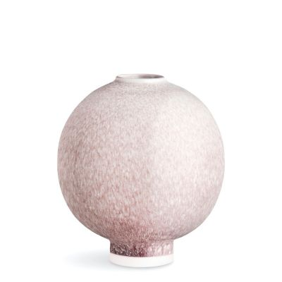 Kahler Unico Vase Small