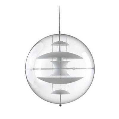 Verpan VP Globe Glass