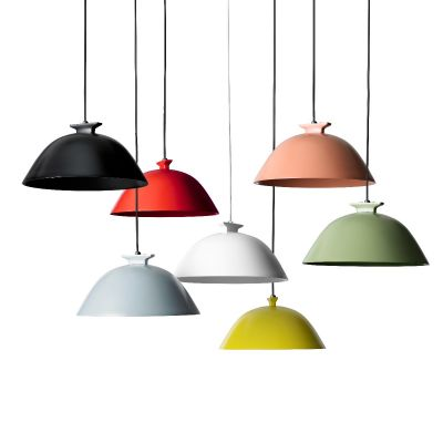 Wästberg w103 Pendant Light