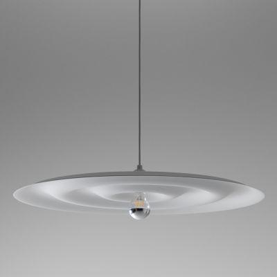 Wastberg w171 Alma Pendant Light