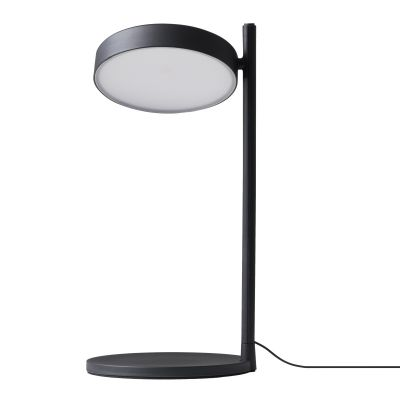 Wästberg w182 Pastille Table Lamp