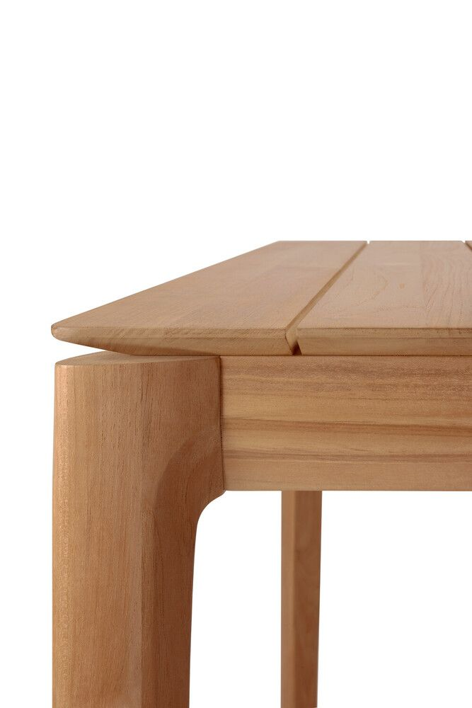 Ethnicraft Bok Outdoor Dining Table
