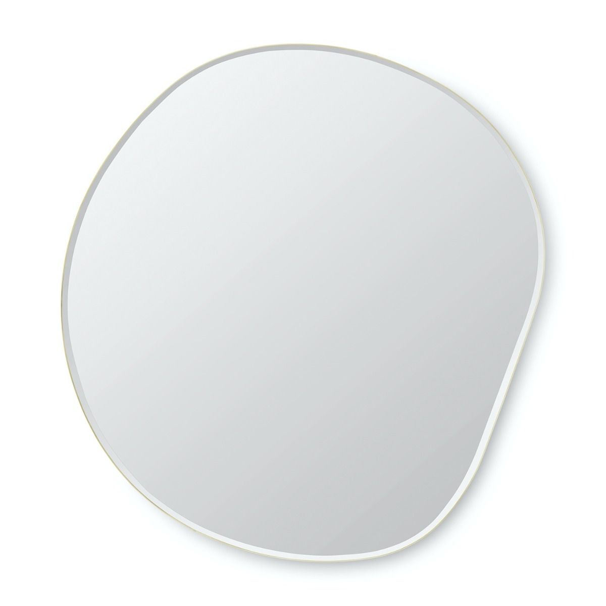 Ferm Living Pond Mirror Extra large