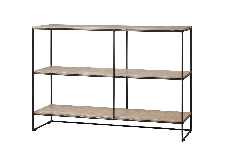 Fritz Hansen Planner Shelves