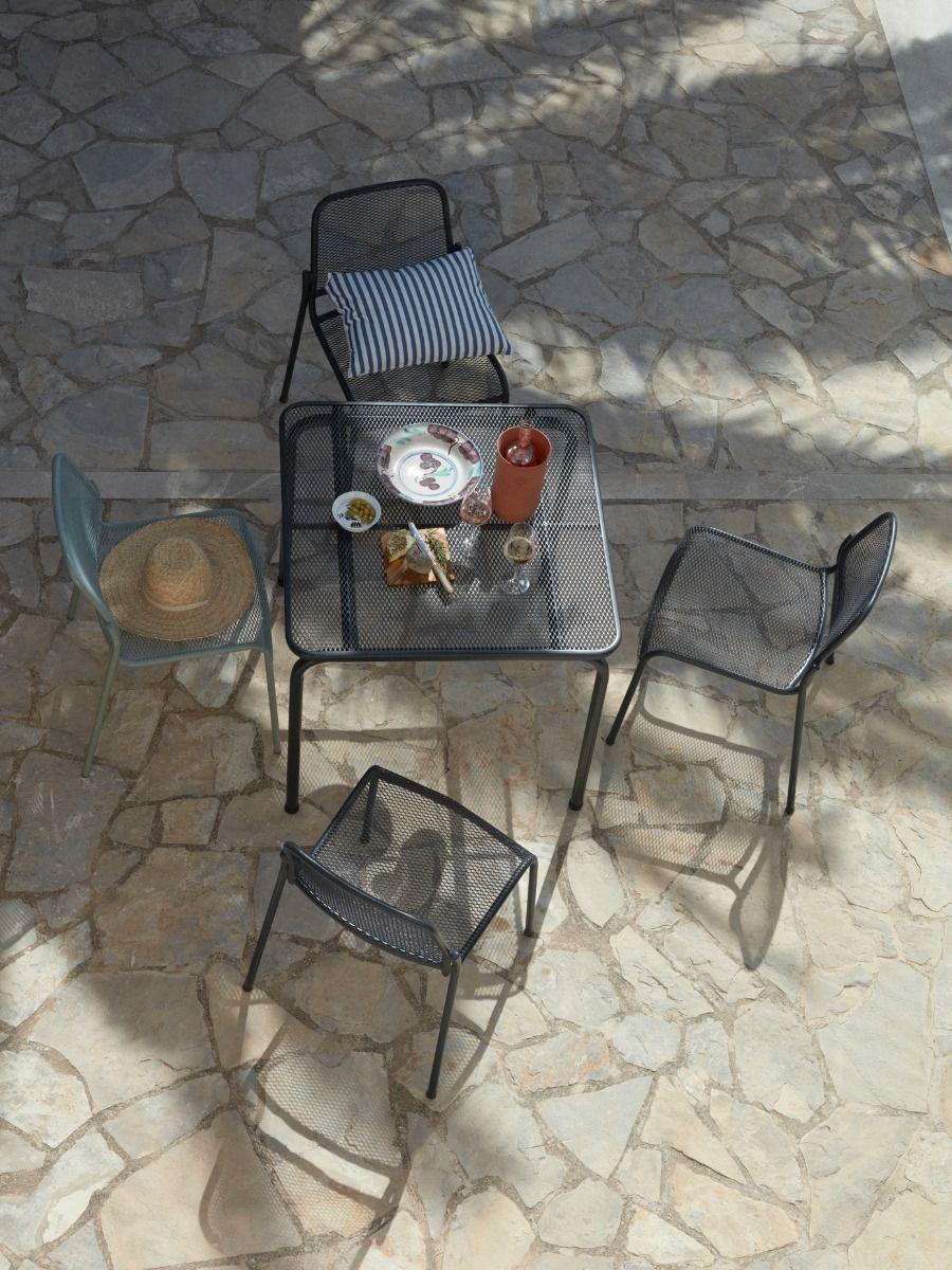 Skagerak Mira Chair