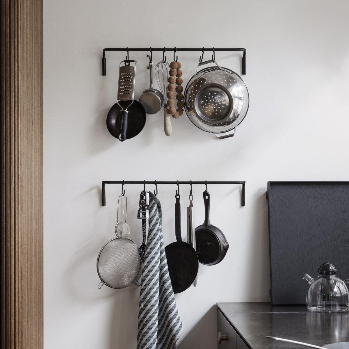 Ferm Living Kitchen Rod