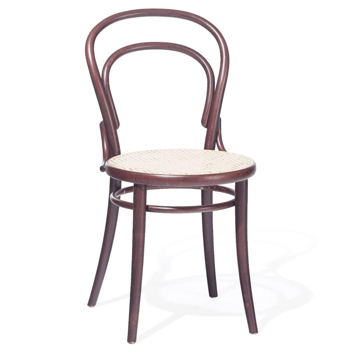 Ton Chair 14