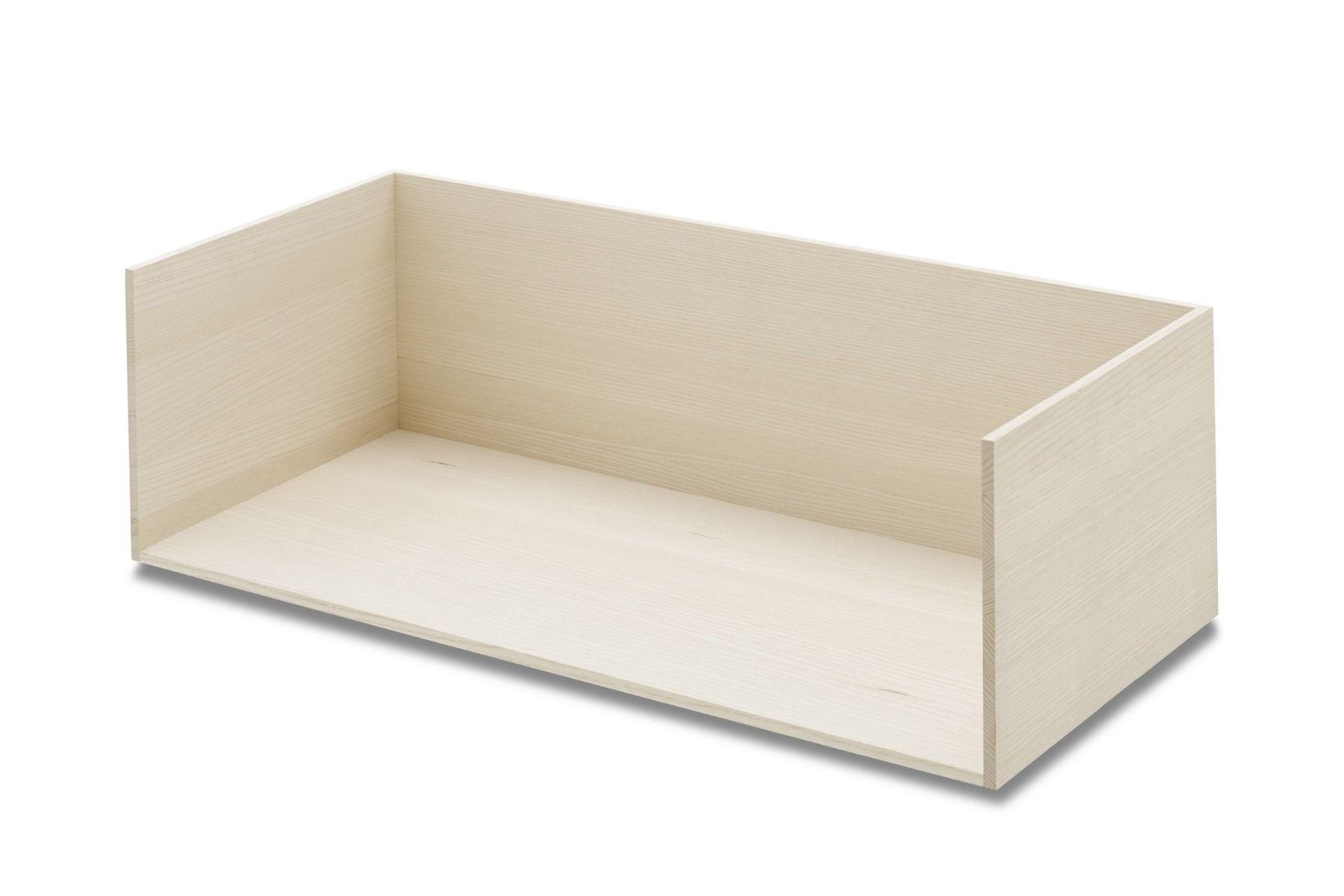 Skagerak Vivlio Shelf - Large