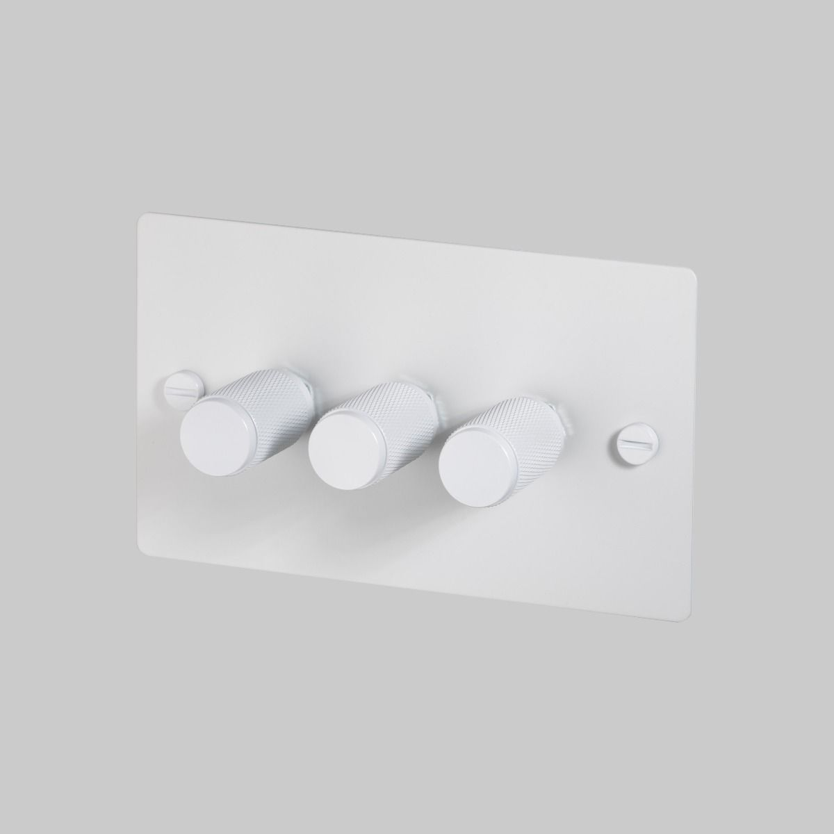 Buster + Punch Dimmer Switch 3G