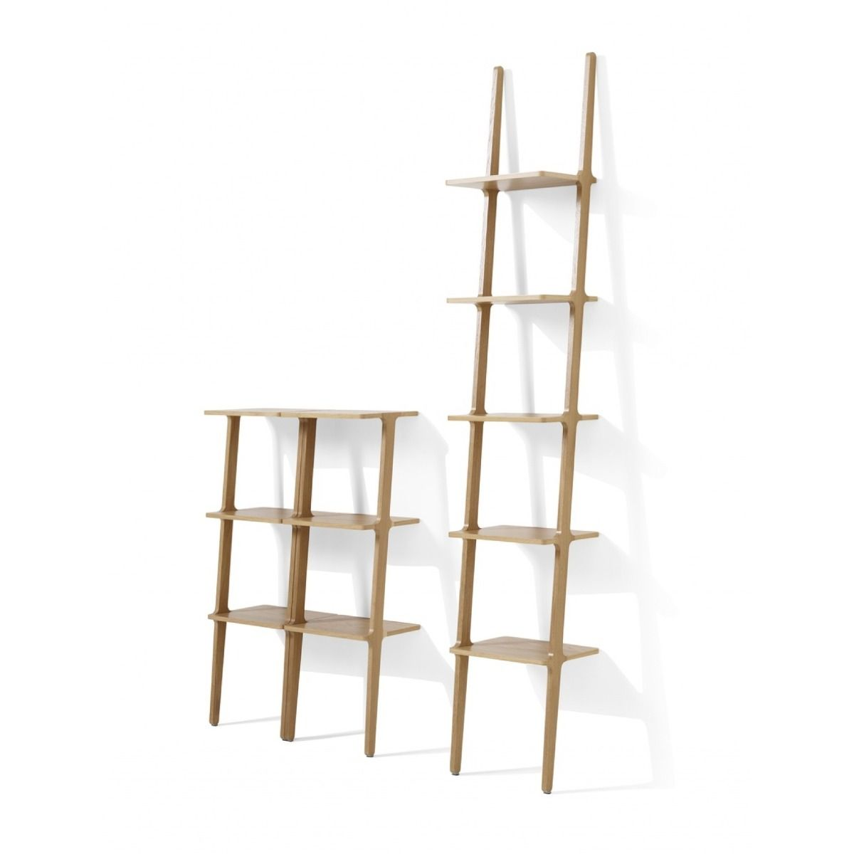 Swedese Libri Shelves