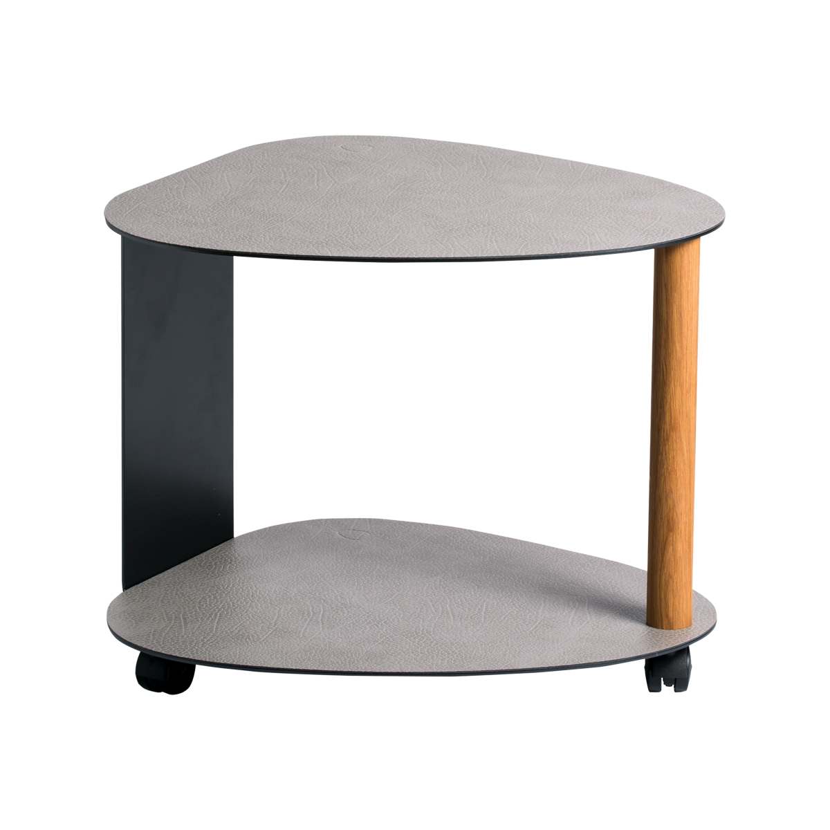 Lind DNA Curve Table