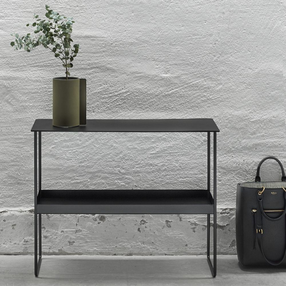 Lind DNA Console Table