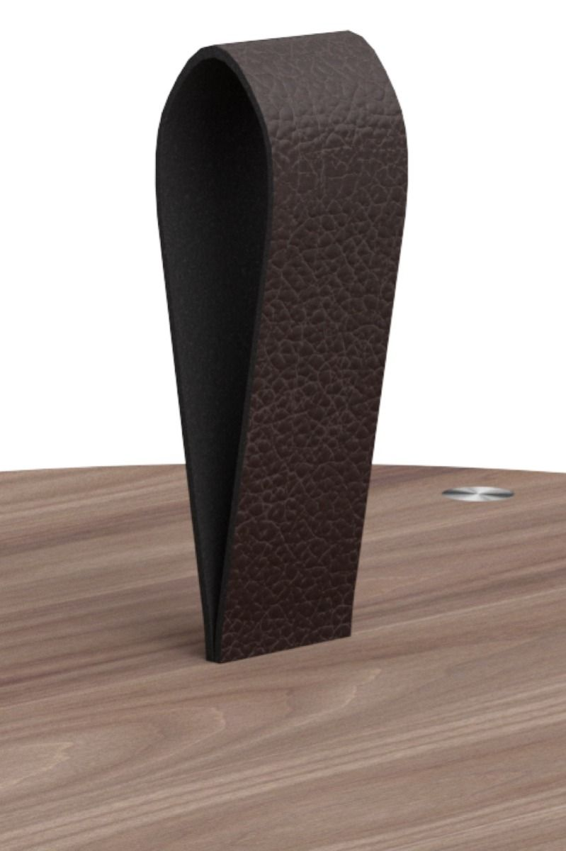 Lind DNA Strap Table