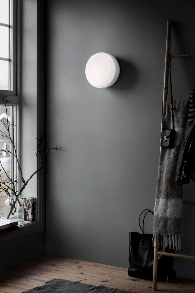 Northern Over Me Ceiling Light
