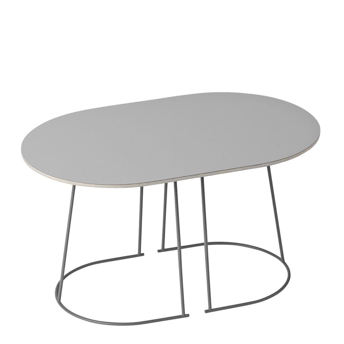 Muuto Airy Coffee Table