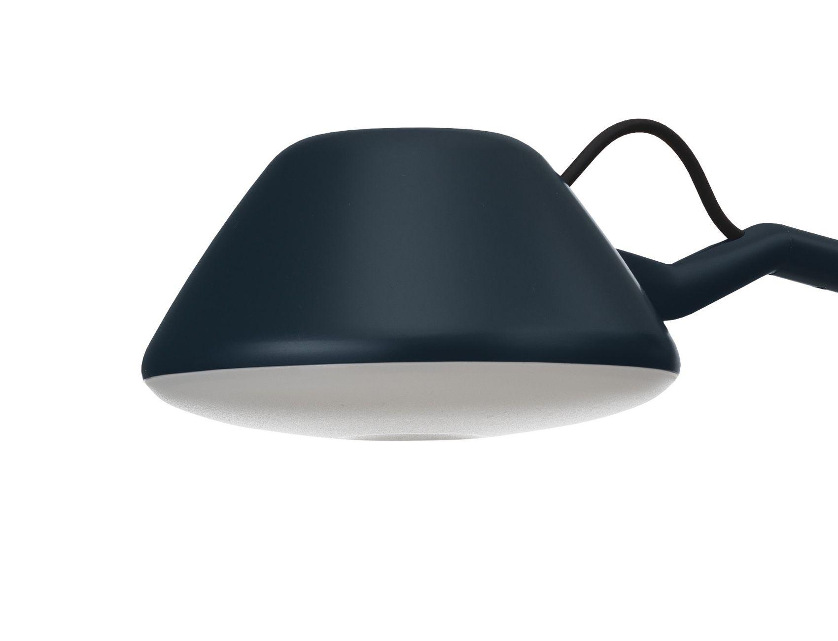 Lightyears AQ01 Table Light