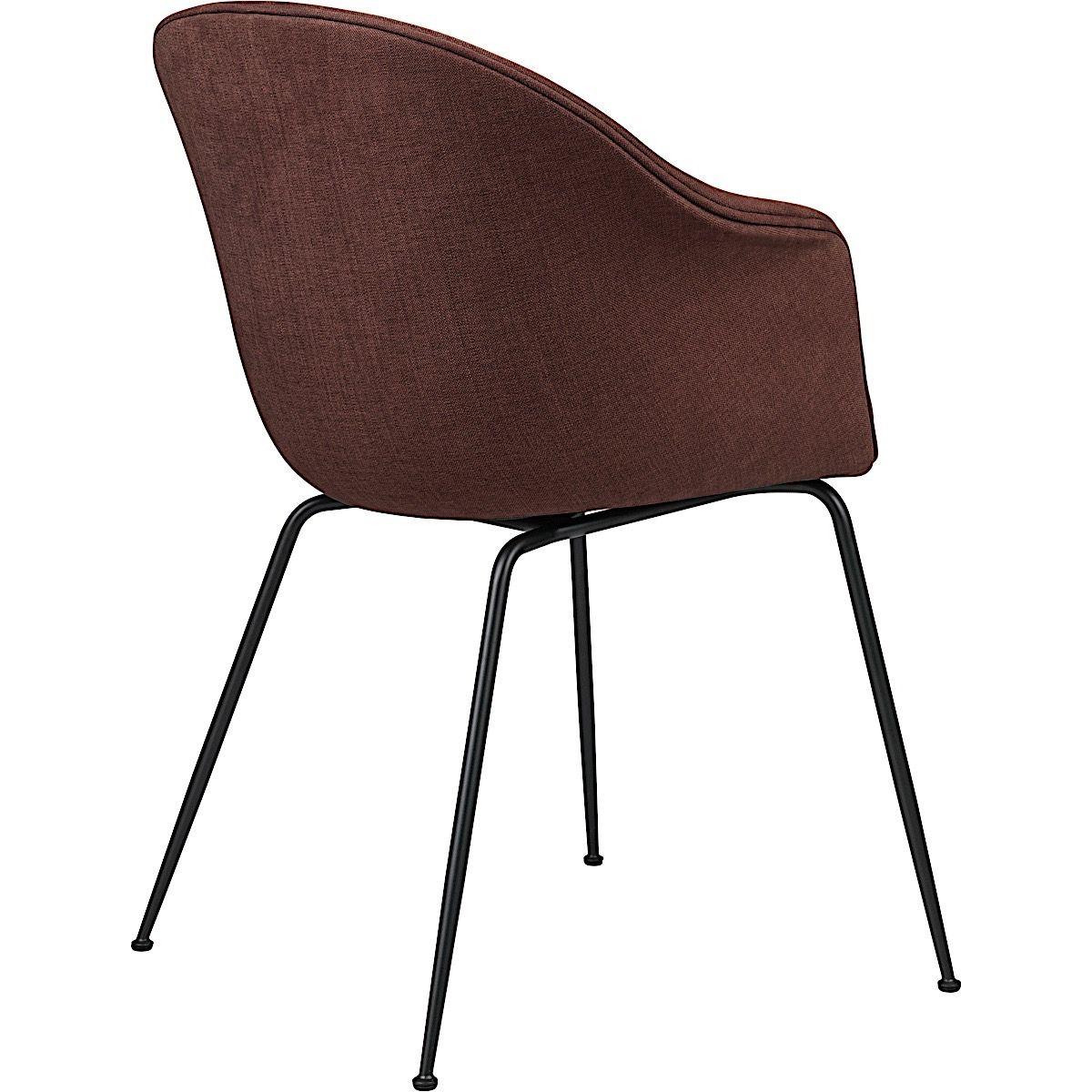 Gubi Bat Dining Chair