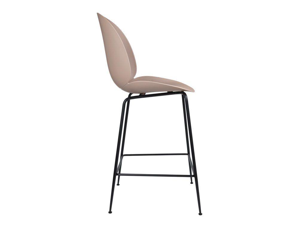 Gubi Beetle Bar Chair