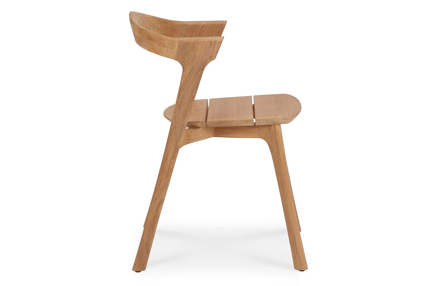 Ethnicraft Bok Outdoor Dining Chair