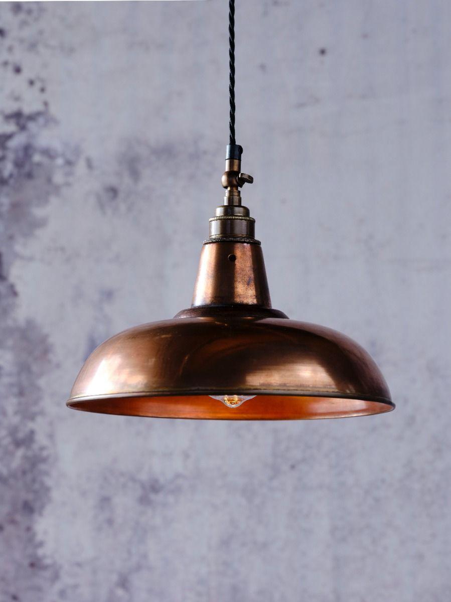 Clusterlamp Byron Pendant - Medium